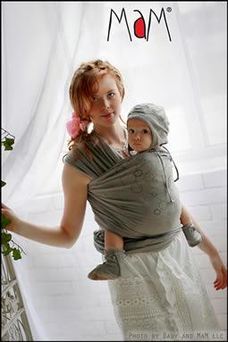 schuhe für babytrage