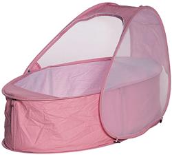 baby sicherheit im schlafzimmer kiddys kinderkarussell. Black Bedroom Furniture Sets. Home Design Ideas